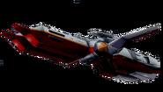 Gray Phantom 0079