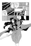 Gundam 008302-0070