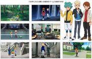 Gundam age game2