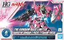 HGUC Narrative Gundam C-Packs -Titanium Finish-