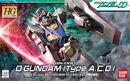 Hg00-0-gundam-type-acd