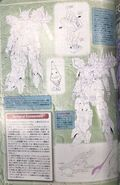 Moon Gundam Mechanical Works Vol 4 B