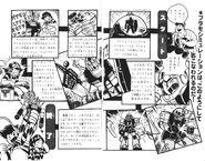 Plamo-Kyoshiro scan 12