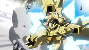 Raijin Thunder (Episode 18) 04