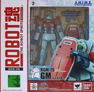 RobotDamashii rgm-79 verANIME p01