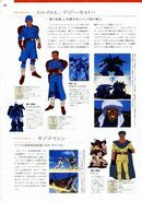 Blueteam-profile
