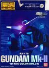 EMSiA rx178 Titans Unit03 p01
