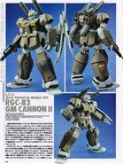 GM-Cannon-II-042