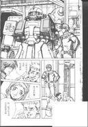 Gundam Piolt Series Of Biographies 012