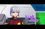 Gundam SEED Tomo to Kimi to koko de 08