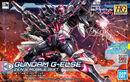 HGBDR Gundam G-Else