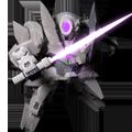 Unit b gn-x daryl dodge custom