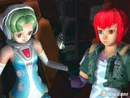 Gundam-true-odyssey-ushinawareshi-g-no-densetsu-20050714084443196 640w