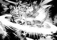 Gundam Katana v5 00130+131