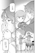 Gundam MSV-R Shinn Matsunaga RAW v09 09 171