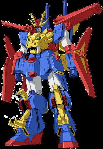 File:Gundam Tryon 3 - Front.png