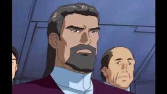 Mobile Suit Gundam SEED - N.E.T. Athrun Zala Story Mode Cutscenes
