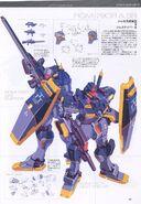 Rgm-79-cr-sr