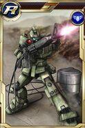 Rgm79g GMSniper p01 GundamConquest