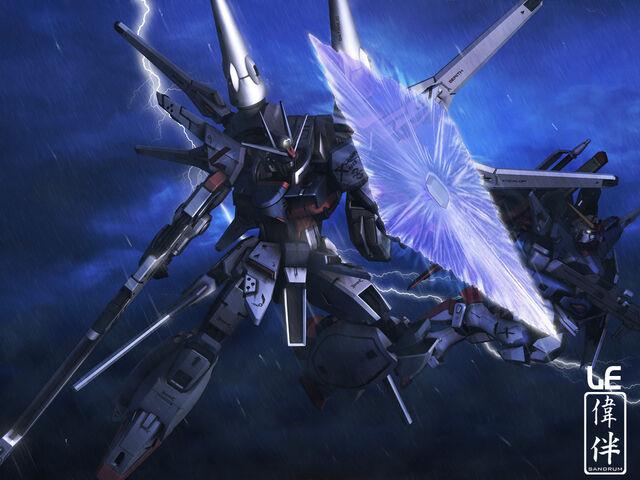 File:The Chase Legend Gundam by sandrum.jpg