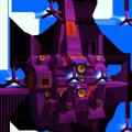 Unit s psycho gundam mk-ii