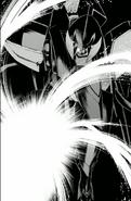 Zedas Manga