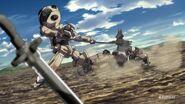 ASW-G-11 Gundam Gusion Rebake (Episode 24) 01