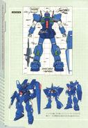 GundamMK2-MSVR-2