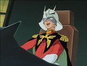 Gundamep10f