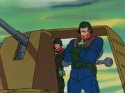 Gundamep20c