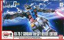 HGUC Gundam VerGFT Revive Editio