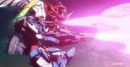 PFF-X7-E3 Earthree Gundam (Ep 07) 03