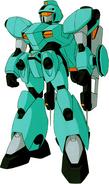 Rgm-122-javelin-standard1