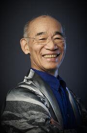 Yoshiyuki-tomino-6
