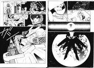 (第09卷) (94页) 090