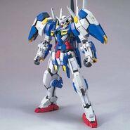 009-1-100-gundam-avalanche-exia-01
