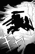 FA Gundam TB 2