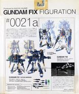 GFF 0021a GundamF90 box-back