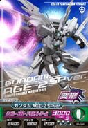 Gundam AGE-2 Normal SP Try Age 3