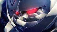 Gundam Special Eizou - Hikaru Inochi Chronicle U.C. 045