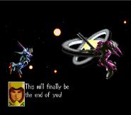 Mobile Suit V Gundam (Super Famicon) 066