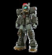 RGM-79FP GM Striker BO2