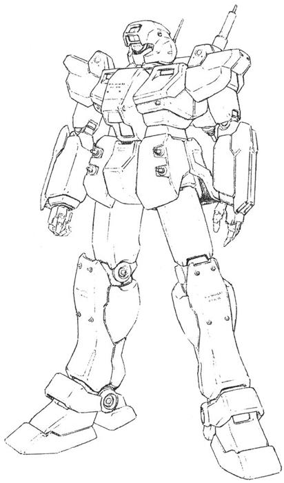 File:Tgm-79c-2.jpg