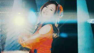 森口博子「君を見つめて -The time I'm seeing you- with 本田雅人」Music Video