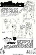 Gundam 00F GP