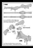 Gundam Ecole Du Ciel RAW v11 00159