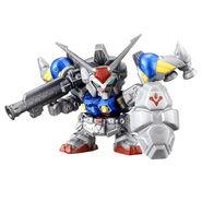 Gundam GP02 Next SP