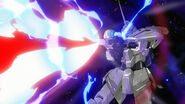 Gundam Unicorn - 02 - Large 38
