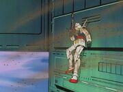 Gundamep37e