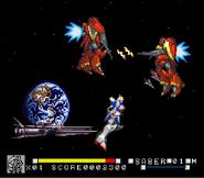 Mobile Suit V Gundam (Super Famicon) 026
